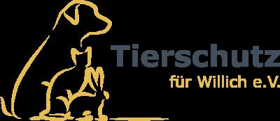 Tierschutz für Willich e.V.